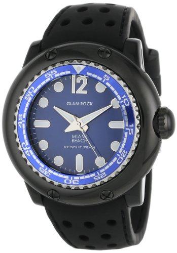 Glam Rock MB26015