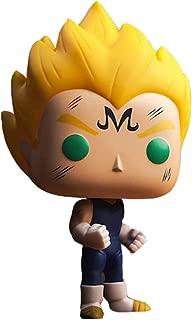 TreeNewbi POP Dragon Ball Z Majin Vegeta #445