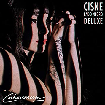 Cisne: Lado Negro (Deluxe)