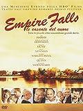 Empire falls - Le cascate del cuore [Italia] [DVD]