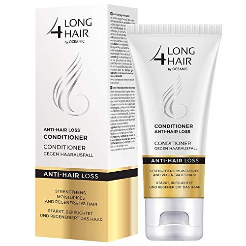 Long4Hair Conditioner gegen Haarausfall, 200 ml