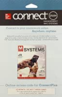 Connect Access Card for M: Information Systems