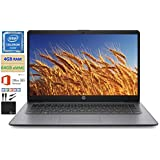 2021 Newest HP 14 inch Thin Light HD Laptop Comp