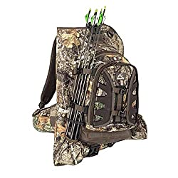 INSIGHTS Hunting Compound Bow Carrier Pack