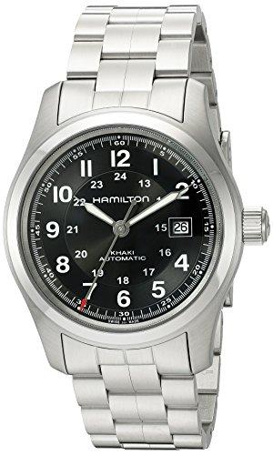 Reloj - Hamilton - Para - H70515137