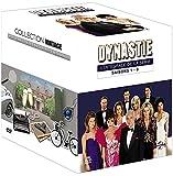 519YdzTFgzS. SL160  - Que vaut Dynastie, le reboot improbable du soap des années 80 ?