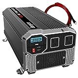 Energizer Power Inverter Series (4000)