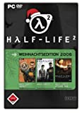 Half-Life 2 - Weihnachts Collection