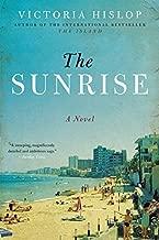 The Sunrise by Victoria Hislop (2015-07-07)