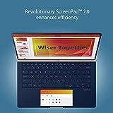ASUS ZenBook UX434FQ