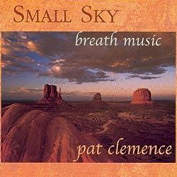 Small Sky (Breath Music)