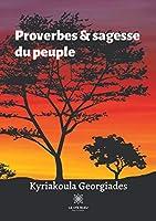 Proverbes et sagesse du peuple