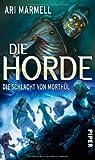 Ari Marmell: Die Schlacht von Morthûl