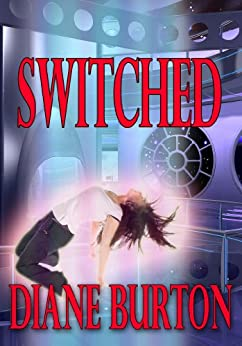 Switched by [Diane Burton]