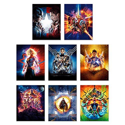 Offiziell Lizenziert Marvel Guardians Of The Galaxy Vol 2 Groot Premium