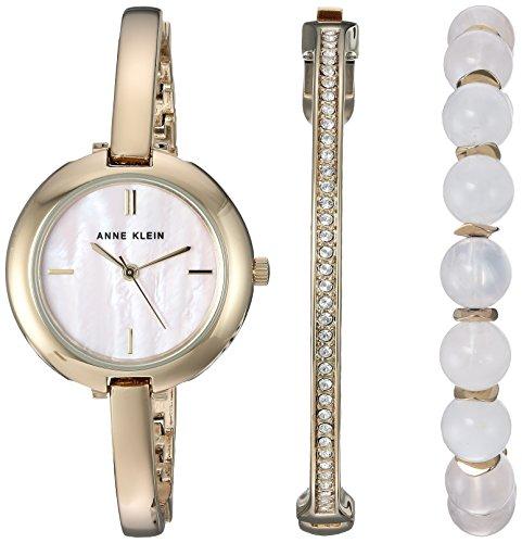 Catálogo para Comprar On-line Reloj Anne Klein de esta semana. 11