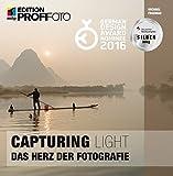 Capturing Light: Das Herz der Fotografie