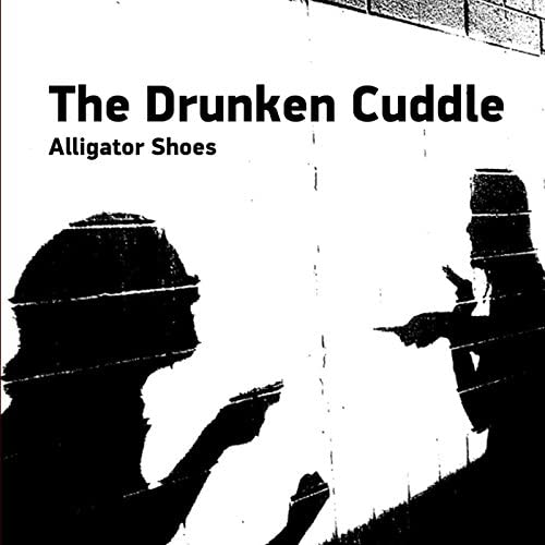 The Drunken Cuddle