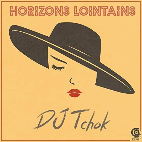 DJ Tchok
