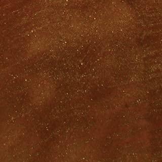 Concrete Acid StainSemi-Transparent Professional Grade Cement Stain (1 Gallon, Brown Stone)
