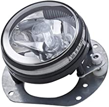 Hella 204 820 22 56 Fog Light