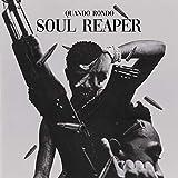 Soul Reaper [Explicit]