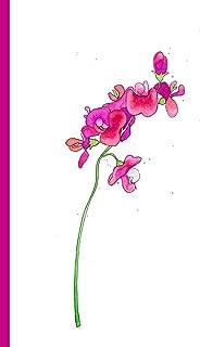 Best sweet pea watercolor Reviews