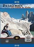Patagonien - Die Heimat des Windes