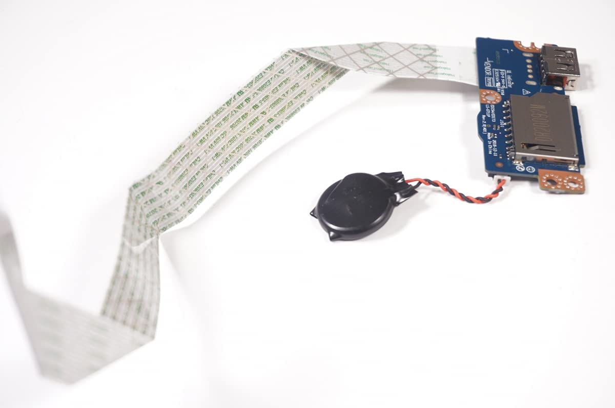 Now on sale FMB-I Compatible with RTG2G Replacement for Reader Card O I Max 58% OFF Dell