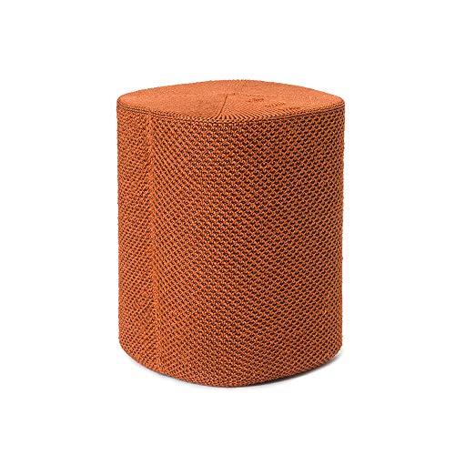 Soundskins - für Sonos Play 1 - Textilbespannung - Kupfer