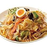上海焼きそば 6食 (2食×3セット)