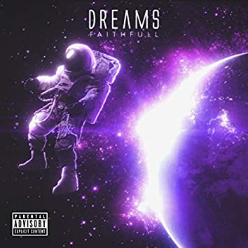 Dreams!