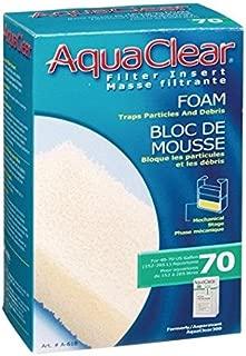 AquaClear 70 Foam
