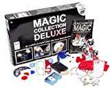Sombo Exclusives Magic Set - Children's Magic Kits (DEU, DUT, Eng, ESP, Eng, Magic, Negro)
