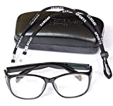 X-ray Protection Glasses - Best Reviews Guide