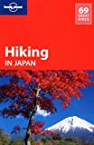 Hiking in Japan 2
