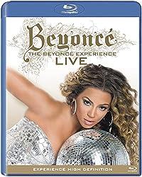 ビヨンセのポロリ映像は実に健康的! Beyonce  11