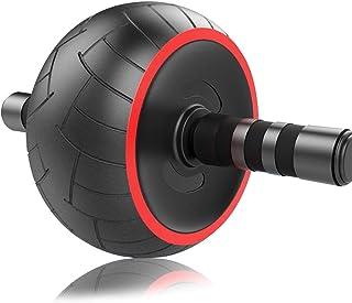 Amazon.es: rueda abdominal