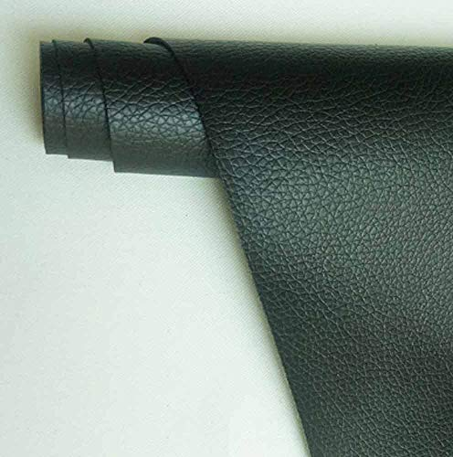 Leather Repair Tape, Self-Adhesive Leather Repair Patch for Sofas, Car Seats, Handbags,Furniture, Drivers SeatLeather Tape Self-Adhesive Leather Repair Patch for Sofas, Couch, Furniture Black