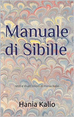 MANUALE DI SIBILLE