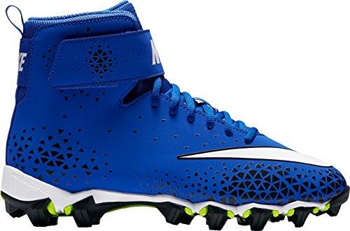 Nike FFF écharpe France