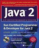 Sun Certified Programmer & Developer for Java 2