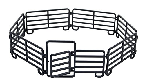 Top 10 best selling list for toy cattle corrals