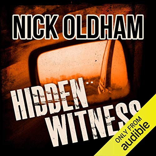 Hidden Witness     Henry Christie Series, Book 15              By:                                                                                                                                 Nick Oldham                               Narrated by:                                                                                                                                 James Warrior                      Length: 11 hrs and 13 mins     1 rating     Overall 3.0