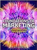 Fondamenti di marketing (Economia e discipline aziendali)...