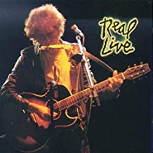 Bob Dylan - Real Live (2019) LEAK ALBUM