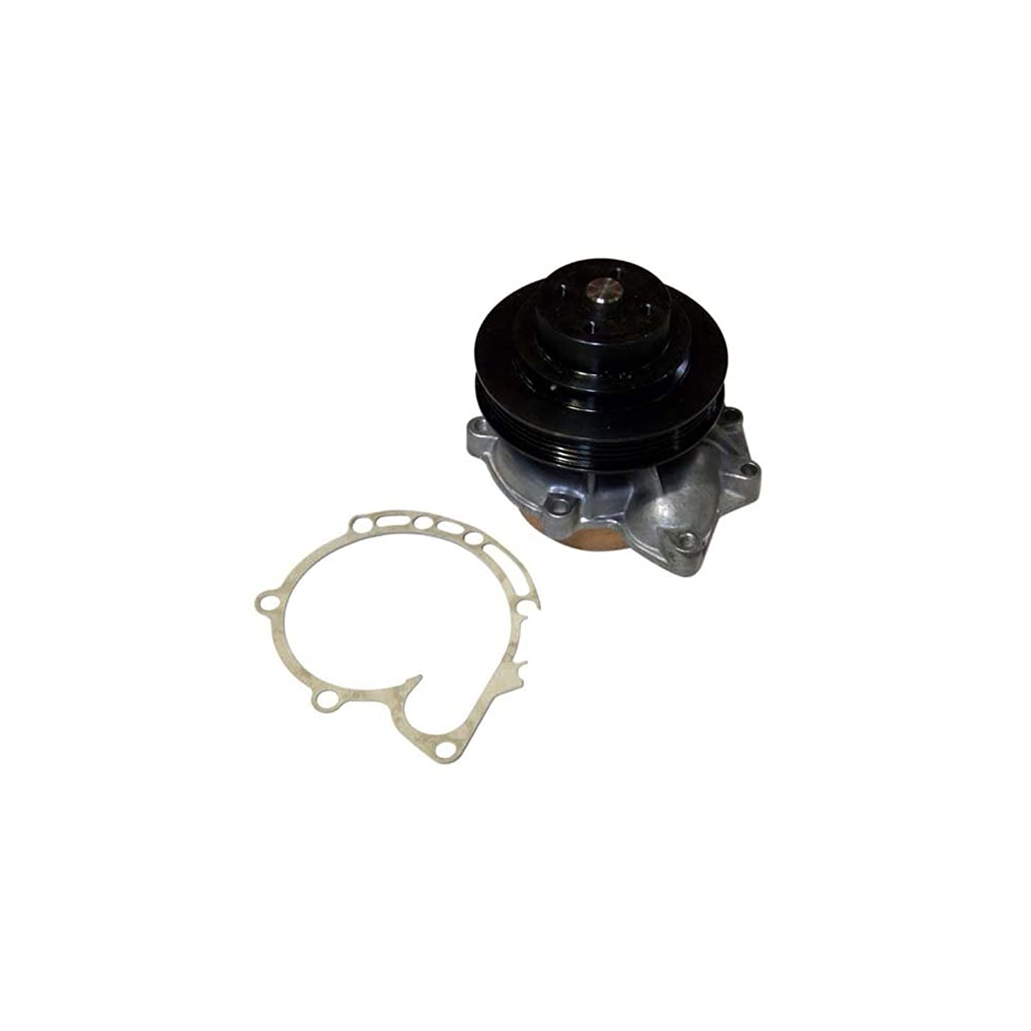 GMB 113-2070 OE Replacement Water Pump with Gasket