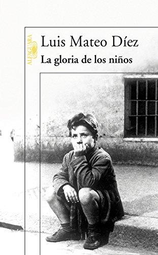 La gloria de los niños (Hispánica)