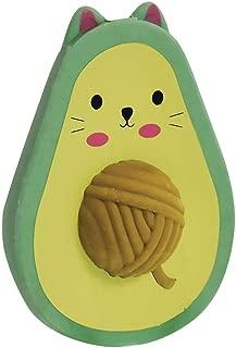 Best giant avocado eraser and sharpener Reviews