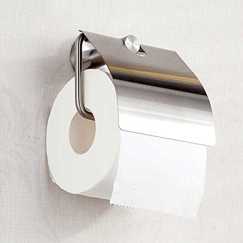 Renovatsh Toilet Paper Rack Wall òchanging Toilet Convenient Roll Toilet Paper òchanging Creative Paper Towel Rackdurable Modern Minimalist Decoration Quality Assurance Beautiful and Elegant Comfort
